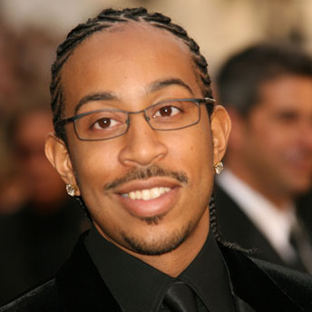 http://thepeoplesnews.files.wordpress.com/2008/07/ludacris-l1.jpg