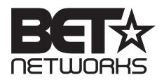 https://thepeoplesnews.files.wordpress.com/2008/08/bet-logo.jpg?resize=234%2C117