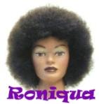 hair-mannequin-copy
