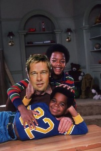 serie_arnold-et-willy_4_1141981762-copy