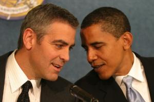 clooney_obama
