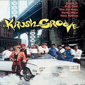 krush_groovemo