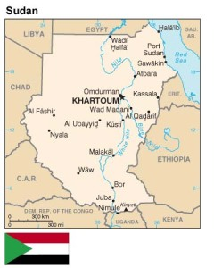 map_sudan