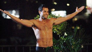the-bachelor-jason-mesnick-no-shirt2