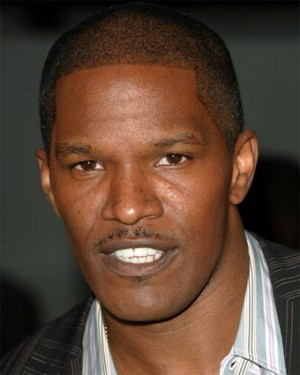 http://thepeoplesnews.files.wordpress.com/2009/04/jamie-foxx-posters-300x375.jpg