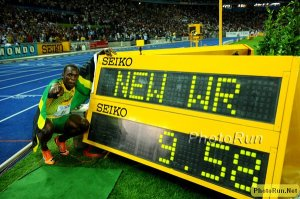 Bolt_Usain958CL