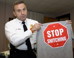 stop_snitching